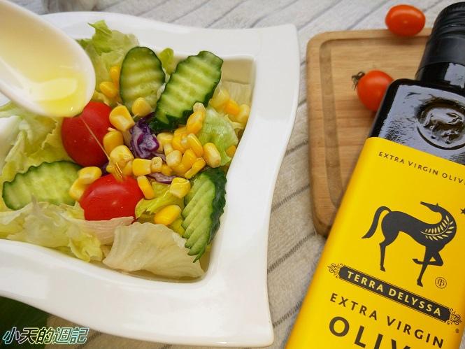 【冷壓初榨橄欖油推薦】德麗莎橄欖油9.jpg
