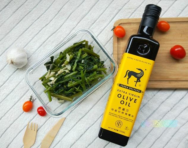 【冷壓初榨橄欖油推薦】德麗莎橄欖油12.jpg