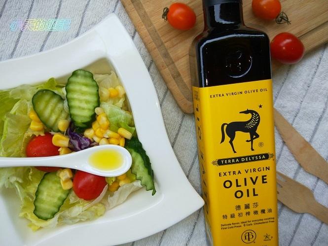 【冷壓初榨橄欖油推薦】德麗莎橄欖油8.jpg