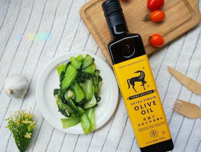 【冷壓初榨橄欖油推薦】德麗莎橄欖油11.jpg