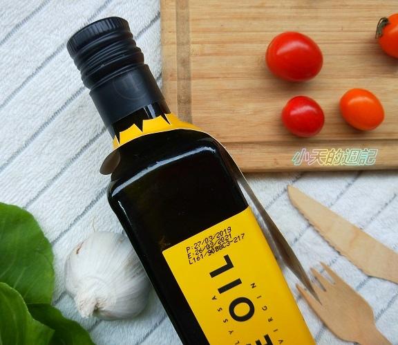 【冷壓初榨橄欖油推薦】德麗莎橄欖油5.jpg