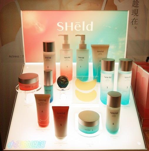 桃谷順天館MOMOTANI-SHeld產品15.jpg