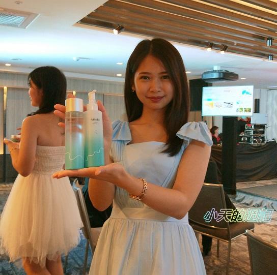 桃谷順天館MOMOTANI-SHeld產品9.jpg