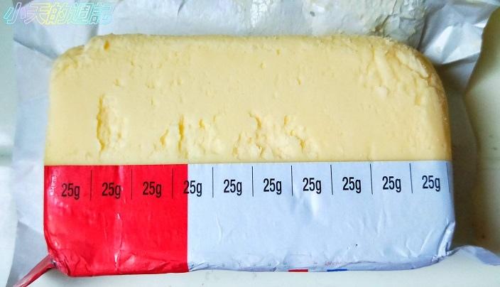 【烘焙‧食譜】綠色山丘動物性鮮奶油 無鹽發酵奶油 榮獲2019年法國農業部乳製品大賽冠軍金牌獎認證9