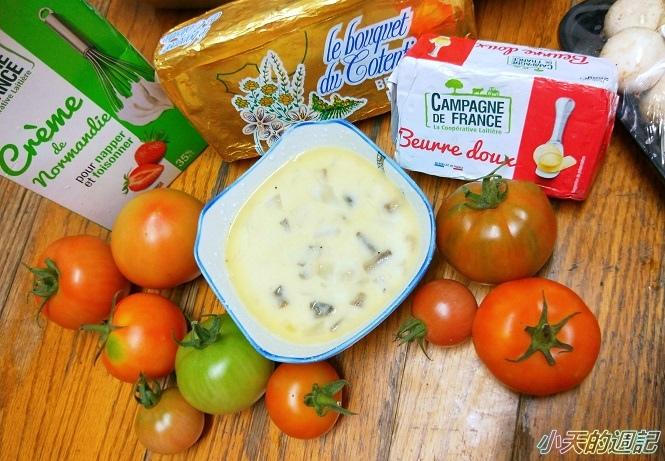 【烘焙‧食譜】綠色山丘動物性鮮奶油 無鹽發酵奶油 榮獲2019年法國農業部乳製品大賽冠軍金牌獎認證24