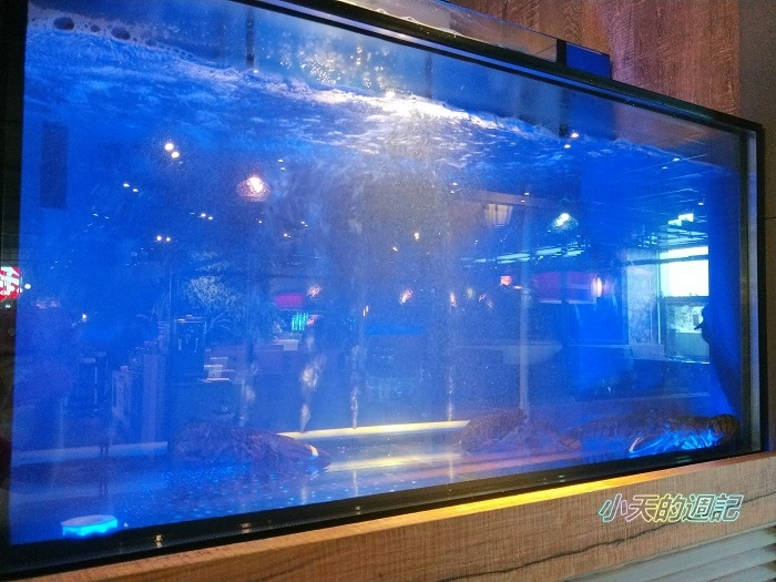 【高雄夢時代美食】千荷田蔬食百匯涮涮鍋-高雄統一時代店39.jpg