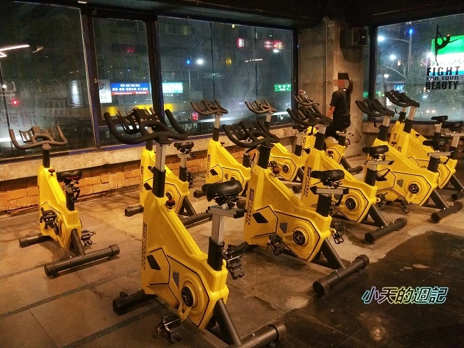 【高雄健身房推薦】The Gym高雄有家健身中正店18.jpg