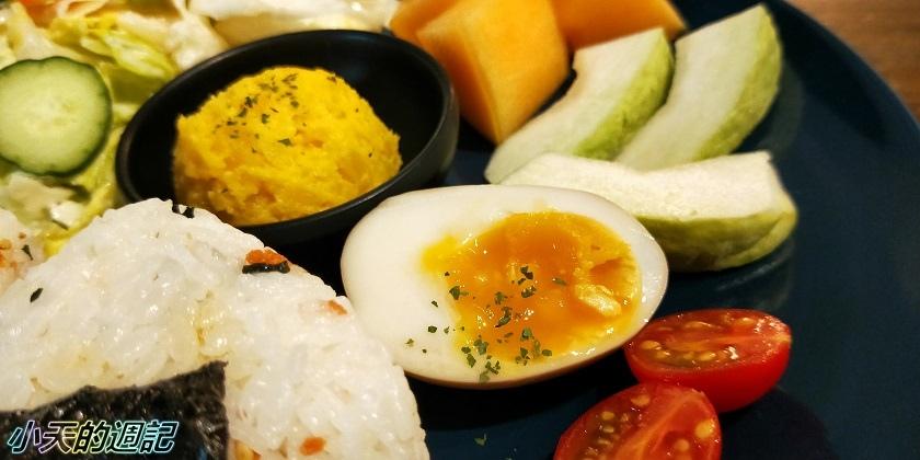 【大安區六張犁早午餐推薦】兔Dreams餐廳4.jpg