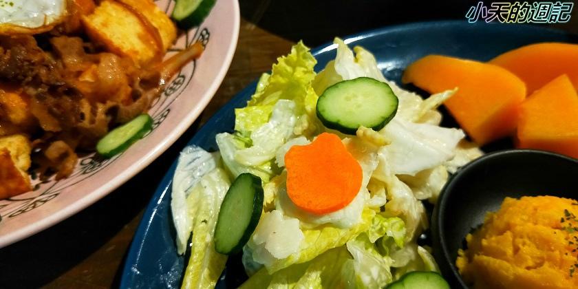 【大安區六張犁早午餐推薦】兔Dreams餐廳5.jpg