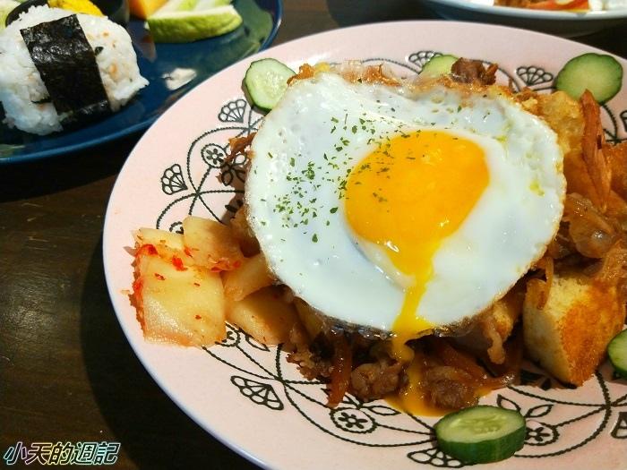 【大安區六張犁早午餐推薦】兔Dreams餐廳8.jpg