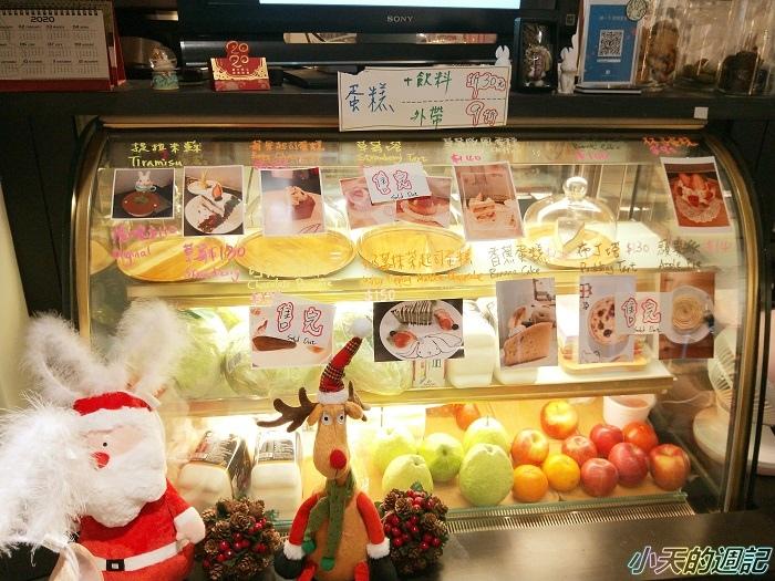 【大安區六張犁早午餐推薦】兔Dreams餐廳17.jpg