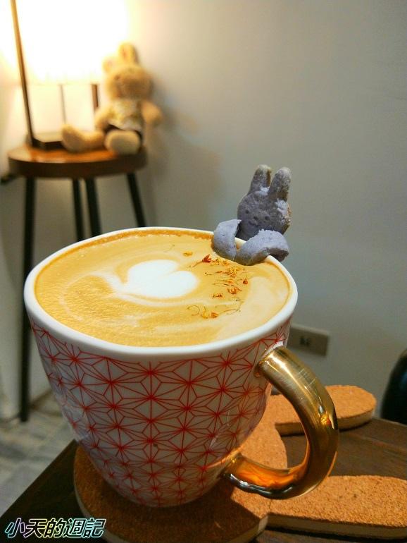 【大安區六張犁早午餐推薦】兔Dreams餐廳11.jpg