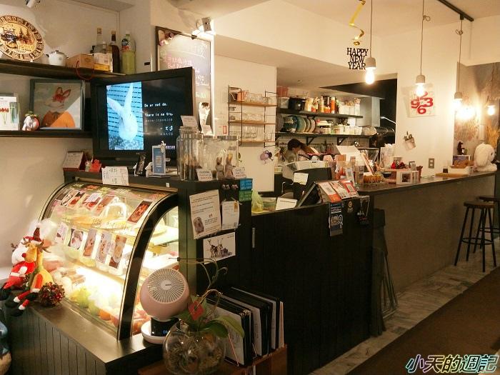 【大安區六張犁早午餐推薦】兔Dreams餐廳16.jpg
