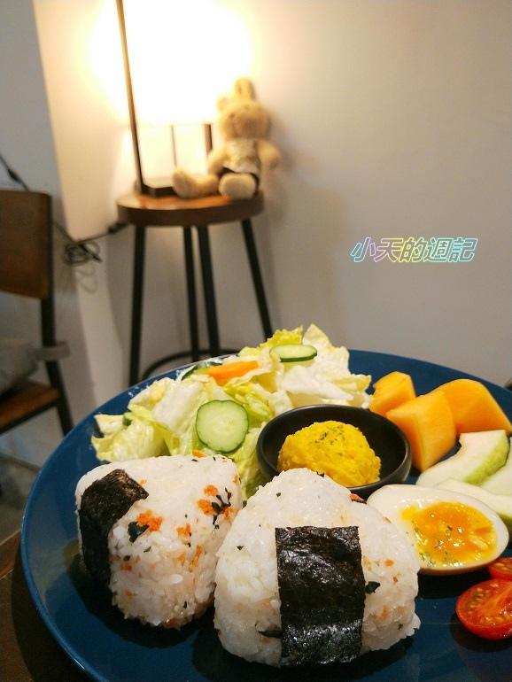 【大安區六張犁早午餐推薦】兔Dreams餐廳30.jpg