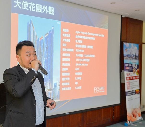 馬來西亞吉隆坡 複式小公寓 一套房實現雙廚衛、雙套間、雙租金6.jpg