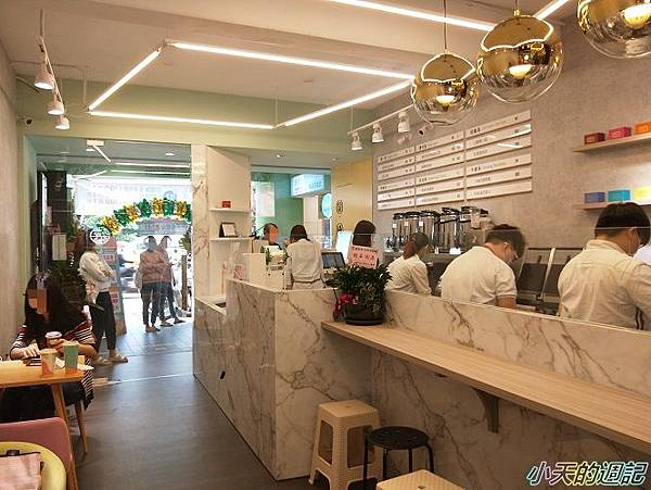 【永和手搖飲料推薦】禮采芙-永安市場店12.jpg