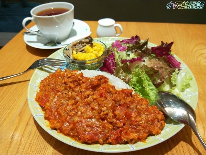 【台北中山站美食】佐曼咖啡館 Jumane Cafe'2.jpg