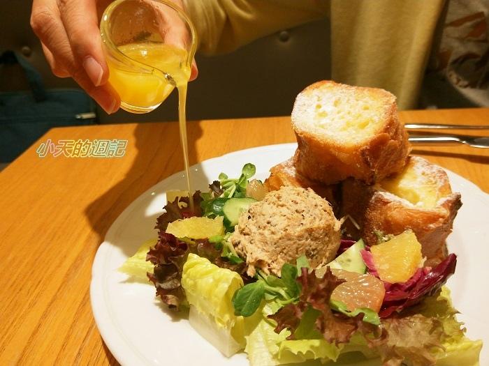 【台北中山站美食】佐曼咖啡館 Jumane Cafe'7.jpg