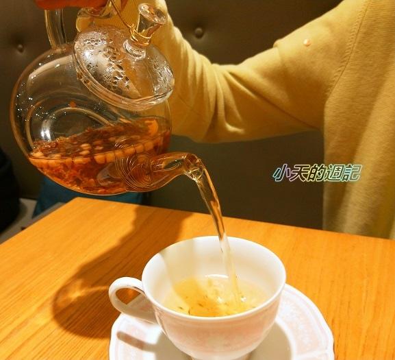 【台北中山站美食】佐曼咖啡館 Jumane Cafe'13.jpg