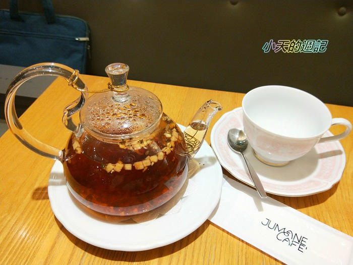【台北中山站美食】佐曼咖啡館 Jumane Cafe'12.jpg