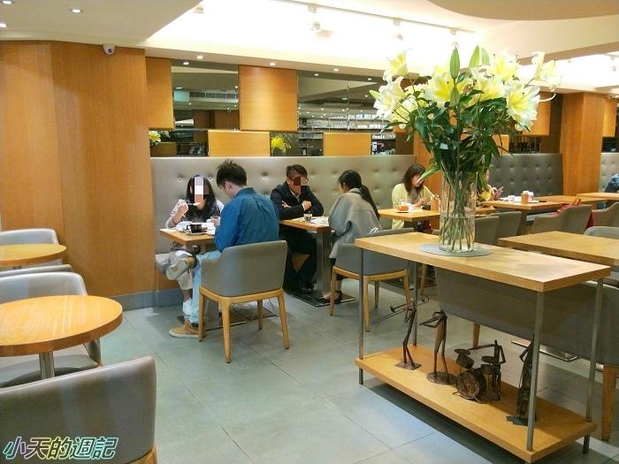 【台北中山站美食】佐曼咖啡館 Jumane Cafe'17.jpg