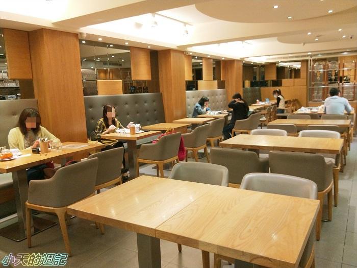 【台北中山站美食】佐曼咖啡館 Jumane Cafe'18.jpg