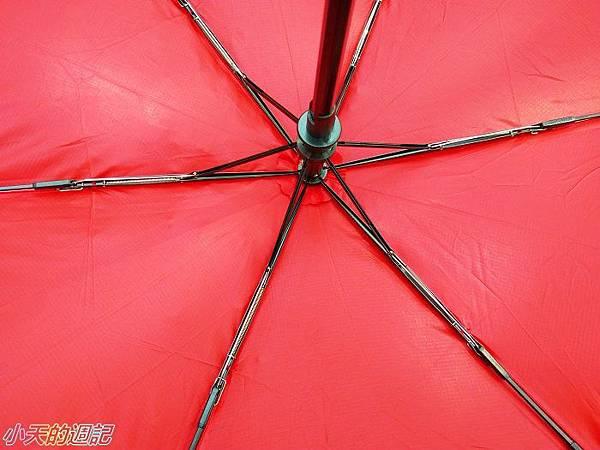 【雨傘推薦‧自動傘推薦】英國精品傘亞伯尼A.brolly防撞自動傘12.jpg