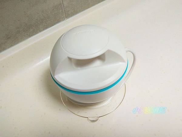 【Topmore】蔬活球水質檢測器Fluid Scanner4.jpg