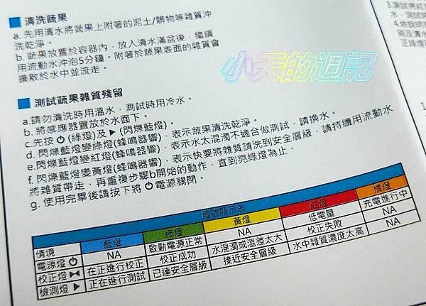 【Topmore】蔬活球水質檢測器Fluid Scanner10.jpg