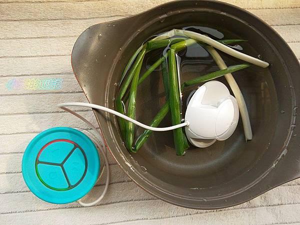 【Topmore】蔬活球水質檢測器Fluid Scanner13.jpg