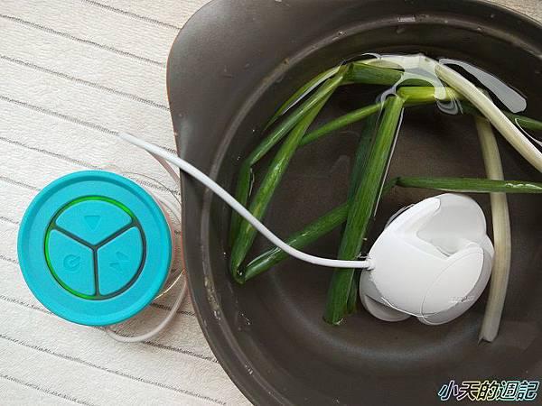 【Topmore】蔬活球水質檢測器Fluid Scanner14.jpg
