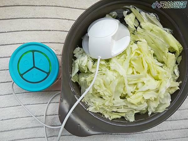 【Topmore】蔬活球水質檢測器Fluid Scanner16.jpg