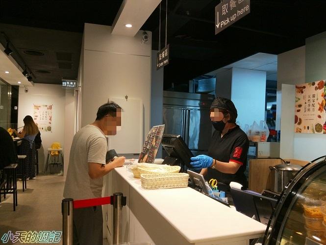 【遼寧街美食】豐快炒飯12.jpg