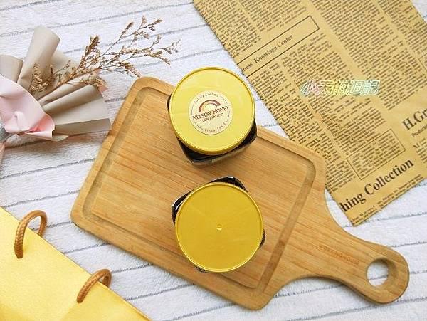 【蜂蜜推薦】紐西蘭尼爾森蜂蜜 Nelson Honey 麥盧卡蜂蜜 尼爾森蜜露蜂蜜2.jpg