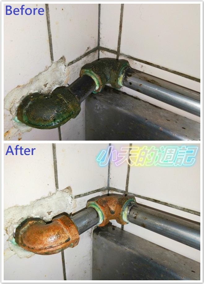 【廚房浴室清潔】宅清淨 廚房慕斯、除霉凝膠11.jpg