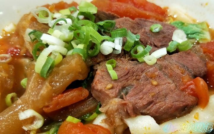 【師大夜市美食】牛老大牛肉麵館4.jpg
