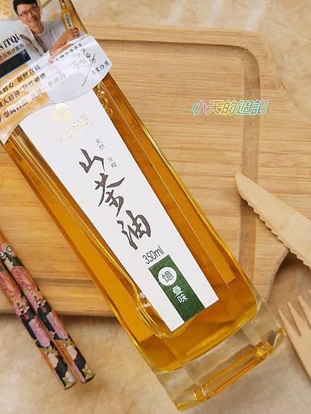 【山茶油推薦】百色壯麗山茶油3.jpg