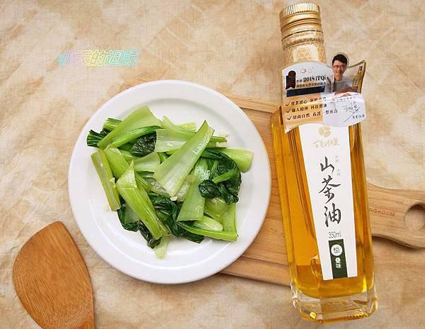 【山茶油推薦】百色壯麗山茶油10.jpg