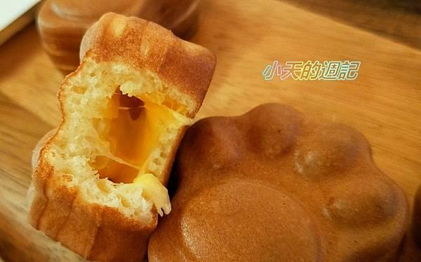 【臨江夜市美食】貓掌燒創始店8.jpg