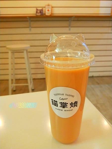 【臨江夜市美食】貓掌燒創始店10.jpg