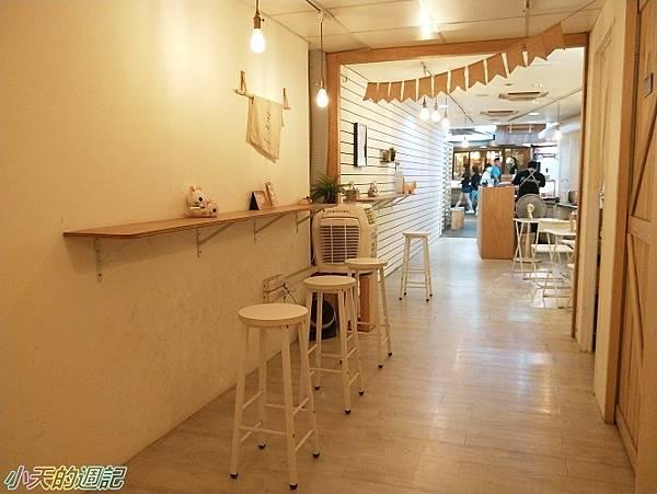 【臨江夜市美食】貓掌燒創始店16.jpg