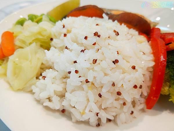 【永和美食】全新味來 食尚低GI餐盒 永和店6.jpg