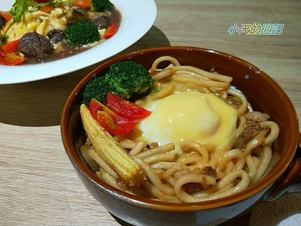 【永和美食】Chill Cafe3.jpg