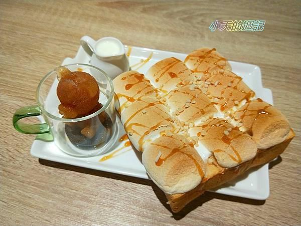 【永和美食】Chill Cafe9.jpg