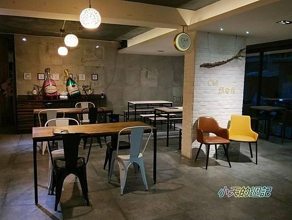 【永和美食】Chill Cafe20.jpg
