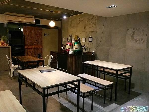 【永和美食】Chill Cafe21.jpg