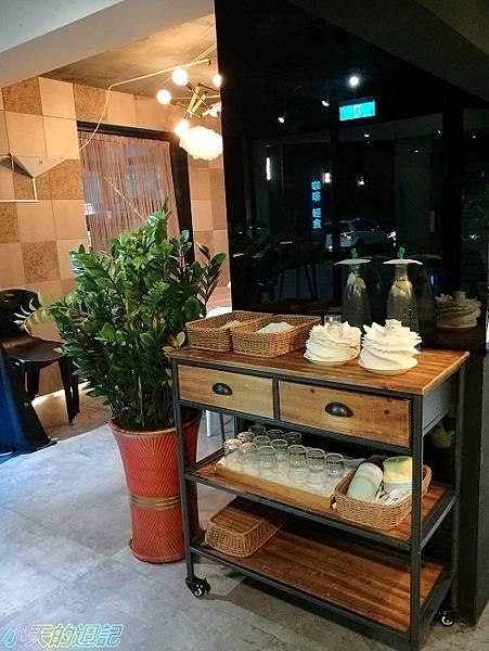 【永和美食】Chill Cafe22.jpg