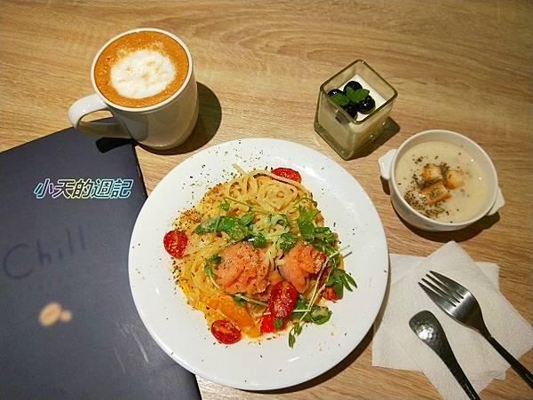 【永和美食】Chill Cafe29.jpg