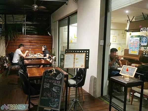 【東門早午餐推薦】Labu Cafe2.jpg