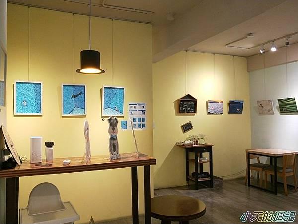 【東門早午餐推薦】Labu Cafe7.jpg